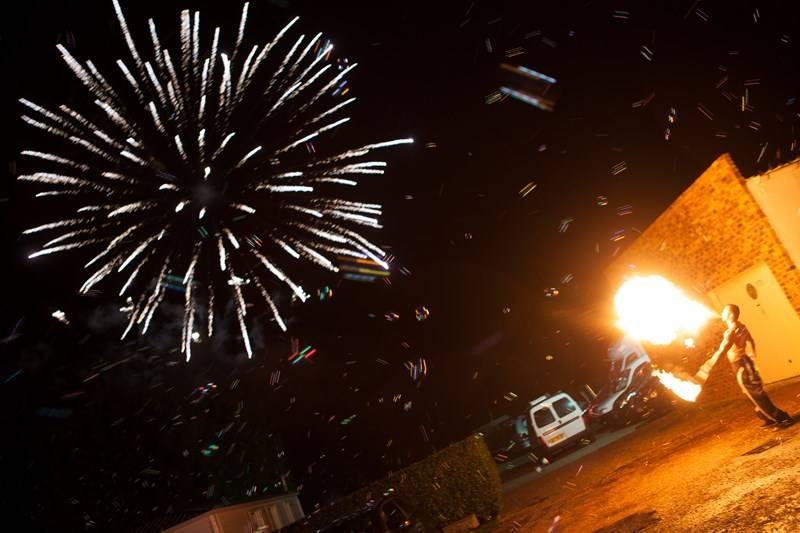 feux d'artifices pour communes du 76