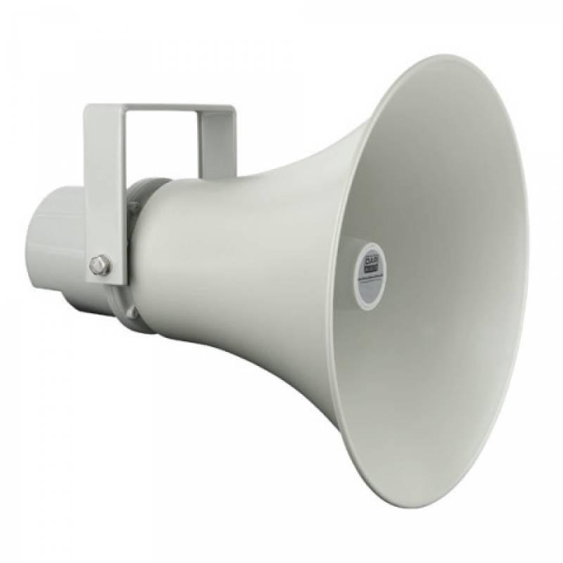 vente de sonorisation mobile dans le 76