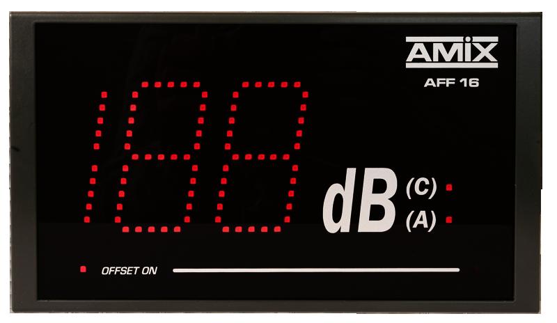 installation de limiteur de son pour salle polyvalente dans le 76 et14